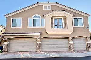 MLS # 2178779 : 3521 HAZELNUT PINE 1