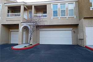 MLS # 2180719 : 9975 PEACE WAY 2068