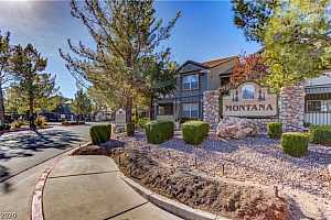 MLS # 2182811 : 555 SILVERADO RANCH 2066