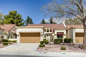 MLS # 2184171 : 8524 DESERT HOLLY DRIVE