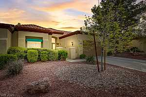 MLS # 2184434 : 2408 DOVE VALLEY