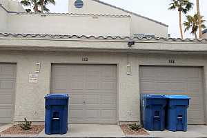MLS # 2185051 : 6250 FLAMINGO 112