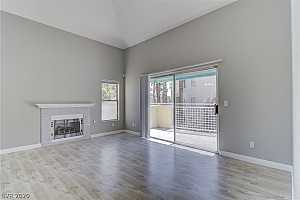 MLS # 2185179 : 5000 RED ROCK 201