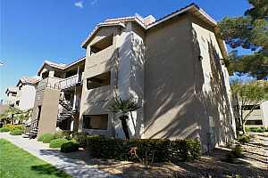 MLS # 2186254 : 4200 VALLEY VIEW 1098