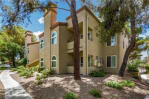MLS # 2186683 : 3145 EAST FLAMINGO ROAD 1017