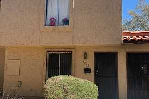 MLS # 2187337 : 5702 LAKE MEAD