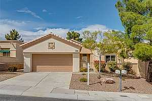 MLS # 2188282 : 10728 SKY MEADOWS