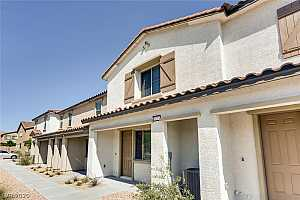 More Details about MLS # 2190937 : 8727 MOHER CLIFFS CIRCLE