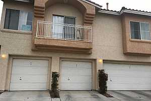 MLS # 2196889 : 5000 RED ROCK STREET 238