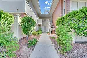 MLS # 2197554 : 2831 GEARY PLACE 2924
