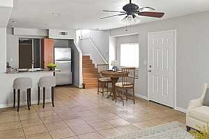More Details about MLS # 2200033 : 4789 WOODLAND