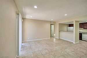 MLS # 2200996 : 5100 INDIAN RIVER 407