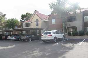 MLS # 2202142 : 2200 SOUTH FORT APACHE ROAD 1149
