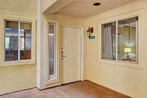 MLS # 2202244 : 220 FLAMINGO 125