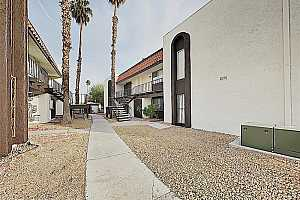 MLS # 2202858 : 1405 VEGAS VALLEY 199