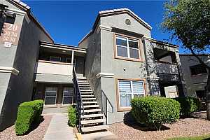 MLS # 2203730 : 555 SILVERADO RANCH 2142