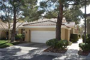 MLS # 2203901 : 10013 SUMMER OAK 103