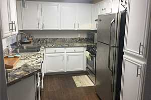 MLS # 2204455 : 3125 NORTH BUFFALO 2154