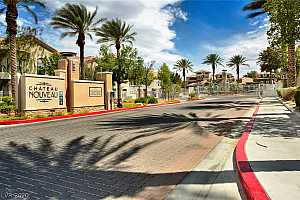 MLS # 2204641 : 9975 PEACE WAY 2062