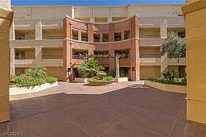 MLS # 2204348 : 210 FLAMINGO 413