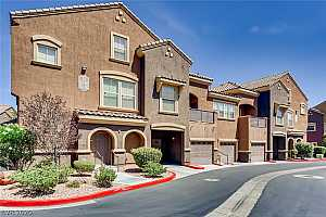 MLS # 2205282 : 3975 HUALAPAI WAY 269