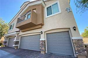 MLS # 2207000 : 9979 GOVERNMENT POINT WAY 101