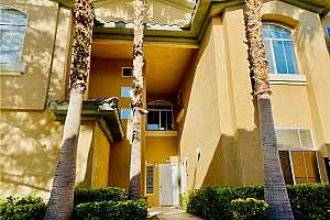 MLS # 2207388 : 8716 RED RIO DRIVE 203