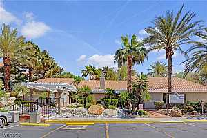 MLS # 2209401 : 4200 VALLEY VIEW BOULEVARD 2026