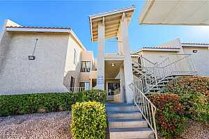 MLS # 2208946 : 1911 SCIMITAR DRIVE 24