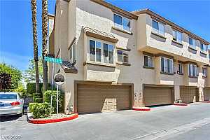 MLS # 2210441 : 1516 COUPLES STREET