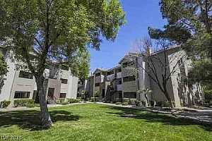 MLS # 2209938 : 4200 VALLEY VIEW BOULEVARD 3112