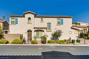 MLS # 2210577 : 1549 RED CANAL COURT