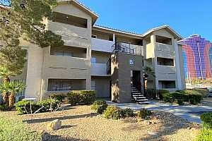 MLS # 2210674 : 4200 VALLEY VIEW BOULEVARD 2114