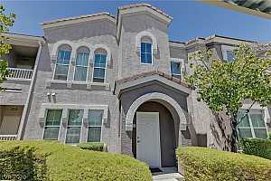 MLS # 2211863 : 10001 PEACE WAY 2337