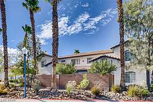 MLS # 2211803 : 912 RADIANT STAR STREET
