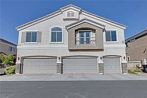 MLS # 2210272 : 3217 ORANGE ORCHID PLACE 1
