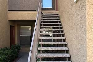 MLS # 2212926 : 2300 SILVERADO RANCH BOULEVARD 2010