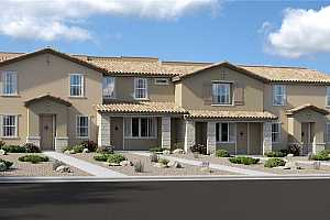 More Details about MLS # 2213206 : 8671 MOSSY ARCH COURT