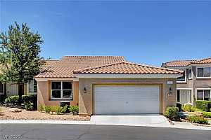 MLS # 2213161 : 2037 SUMMER BLOSSOM COURT 103