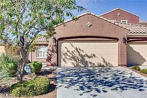 MLS # 2213405 : 8959 SANDY ISLE COURT