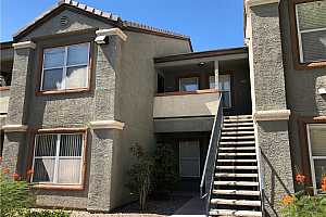 MLS # 2213674 : 555 SILVERADO RANCH BOULEVARD 2045