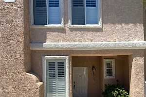 MLS # 2214212 : 251 GREEN VALLEY PARKWAY 1011