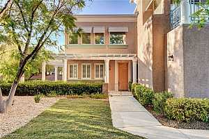 MLS # 2214484 : 801 DANA HILLS COURT 102