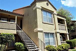 MLS # 2213685 : 2300 SILVERADO RANCH BOULEVARD 1115