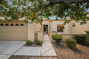 MLS # 2216179 : 2119 SUN CLIFFS STREET