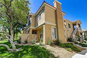 MLS # 2216882 : 251 GREEN VALLEY PARKWAY 2811