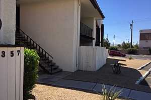 MLS # 2217398 : 1405 VEGAS VALLEY DRIVE 355