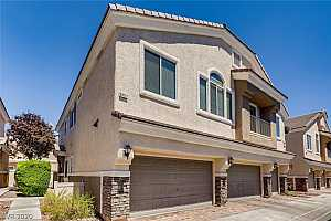 MLS # 2210780 : 3412 ROBUST ROBIN PLACE 3