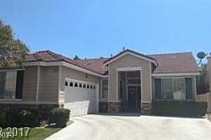 MLS # 2219271 : 10429 PACIFIC SAGEVIEW LANE