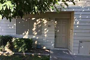 MLS # 2220402 : 4651 MILL VALLEY DRIVE